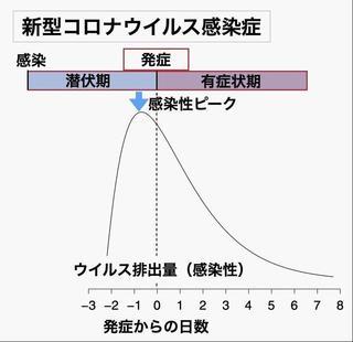 グラフィックス2.jpg