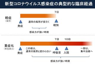 コロナウイルス肺炎経過図.png