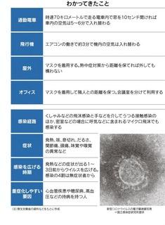 https___imgix-proxy.n8s.jp_DSXKZO6262337013082020M10600-PN1-5.jpg